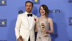 Do Česka přijedou Ryan Gosling nebo Chris Evans. Netflix se chystá točit film The Gray Man