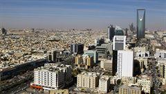 Saúdská Arábie bude od prosince vydávat elektronická víza turistům na sportovní akce a koncerty