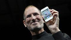 Zakladatel Applu jako génius i zloděj. Nový dokument shazuje Stevea Jobse z piedestalu
