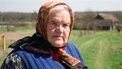 Obyvatelé ruské vsi požadují nový název. Za Šourky se stydí