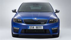 Češi si loni nakoupili rekordní počet aut. Třetinu trhu má Škoda Auto