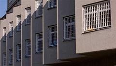 Věznicím docházejí peníze, Pospíšil chce 75 milionů