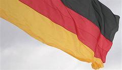Německým patvarem roku je výraz Volksverräter - zrádce národa