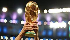 Fotbalová revoluce a šance pro další země. Na MS bude nově hrát 48 týmů