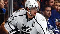 Slovinský unikát v NHL. Mezi hokejisty, kteří pokořili metu 1000 bodů, přibylo pozoruhodné jméno
