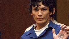 Noční stopař děsil Kalifornii. Satanista brutálně zabil 14 lidí, trestu smrti unikl