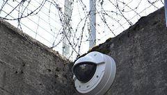 Chovali se jen jako nepozorní turisté, říká právník zadržených Čechů