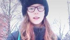 V pátrání po školačce z Ústí nad Labem je zapojeno dvacet lidí a psycholog