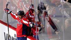 Poslední šance pro ruského bohatýra? Získá Washington pro Ovečkina Stanley Cup?