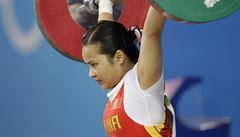'Nejhříšnější olympijský sport'. Vzpírání musí splnit ultimátum, jinak na OH končí