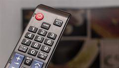 Přepnutí na nový systém zvládne už 600 modelů televizí. Je mezi nimi ta vaše?