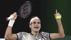 Federer vyšoupne Berdycha z TOP 10, Plíšková bude číslem 3, Šafářová dvojkou