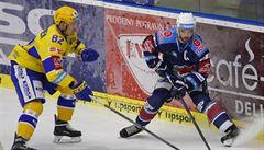 Vondrka, nenápadná to hvězda hokejové extraliga: Růžička? Můj osudový trenér