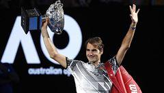 Australian Open je pojištěné proti pandemii, ale jen do července. Co bude potom?