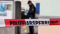 Travič z německých supermarketů se přiznal. Do dětské výživy přimíchával fridex