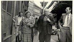 Ženy a Charta 77. Jejich role nebyla dodnes doceněna ani popsána
