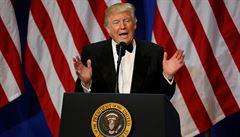 Evropu i kvůli Trumpovi populistické zemětřesení minulo. Ale na jak dlouho?