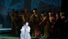 Keenlyside, Trubadúr, Butterfly a Nekoranec v Operním panoramatu Heleny Havlíkové