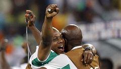 Vyřadili jsme z provozu web mistrovství Afriky. Kvůli situaci v Gabonu, tvrdí ruští hackeři