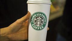 Řětez štědrosti na Floridě. Lidé si 11 hodin vzájemně předpláceli kávu