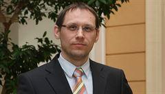 Trestní oznámení komise k reorganizaci policie míří na GIBS a na žalobce Šeredu