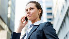 KOMENTÁŘ: Musí znát šéf vaše soukromé číslo? Pro případ epidemie raději ano