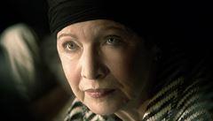 Zemřela herečka Hana Maciuchová, hvězda Krkonošských pohádek či Ulice. Ve věku 75 let podlehla dlouhé nemoci