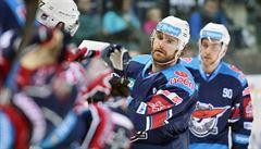 Chomutov vrátil Boleslavi debakl. Konec sezony odmítla i Plzeň