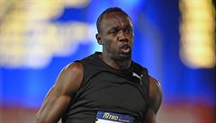 Atletická federace myslí i na trenéry. Na MS budou dostávat medaile také oni