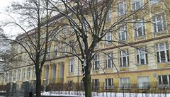 Školy nevyčerpaly ani polovinu peněz určených na rekonstrukce, tvrdí NKÚ