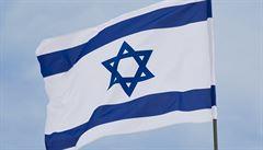Palestinci nabídli Izraeli obnovu mírových jednání. Jsou ochotni přijmout 'menší teritoriální výměnu'