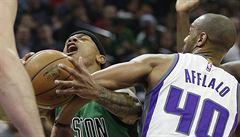 Basketbalisté Washingtonu vyhráli v Brooklynu v prodloužení