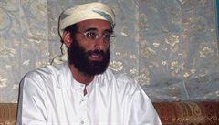 Saúdská Arábie platí bojovníkům al-Káidy za pomoc ve válce v Jemenu, píše AP