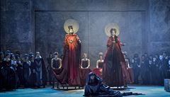 Gioconda, Trubadúr a Deník Anny Frankové v Operním panoramatu Heleny Havlíkové
