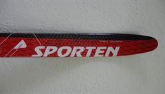 Největšího českého výrobce lyží Sporten koupil miliardář Tomáš Němec