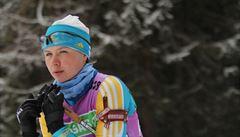 Další dopingový zátah. Policie na MS prohledala pokoje kazašských biatlonistů