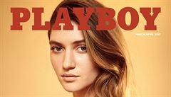 Playboy se po devíti letech vrátí na akciovou burzu. Hodnota společnosti je takřka devět miliard