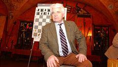 Boris Spasskij po 80 letech: Dobrodružný život velmistra šachu