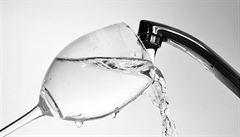 Šest haléřů za vodu z kohoutku? Číšníci ji nabízejí i za 30 korun