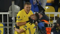 Manchester United nepřijede na Letnou, ale do Rostova. Dojde i na dvojí derby