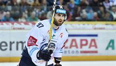 Liberec má opět na dosah Prezidentův pohár, po výhře nad Hradcem vede o 9 bodů