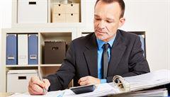 Češi mění zaměstnavatele kvůli platu i nedostatku uznání, vyplývá z průzkumu