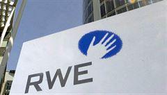 Většina zásobníků plynu v Česku se vrací pod RWE, krok souvisí s dohodou mezi skupinami