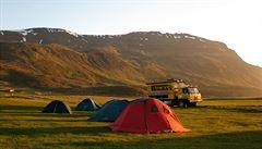 Jak procestovat Island bez davů turistů a se spoustou zážitků?