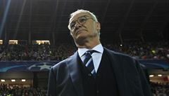 Prokletí triumfu v Premier League? Milovaný Ranieri dostal padáka, který šokoval