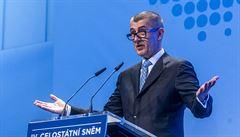 Vysílací rada zpochybňuje objektivitu reportáží ČT o Babišových dluhopisech