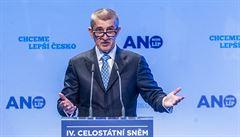 BYZNYS DNE: Ministerstvo financí volá za polské ceny