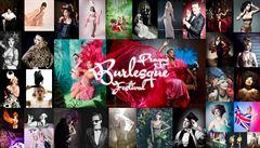 Glamour a šampaňské. Klenoty světové burlesky zavítají do centra zlaté Prahy