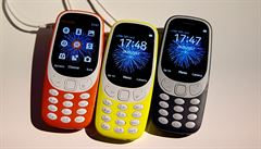 Nejvíc nových mobilů za jediný den. Vyniká Huawei a návrat legendární Nokie