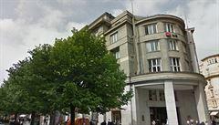 Ve vedení českých bank hrají prim Češi